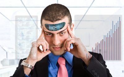NeuroFinanzas: Cómo Entrenar A Tu Cerebro Para Ganar En La Bolsa De Valores De Nueva York – Hyenuk Chu