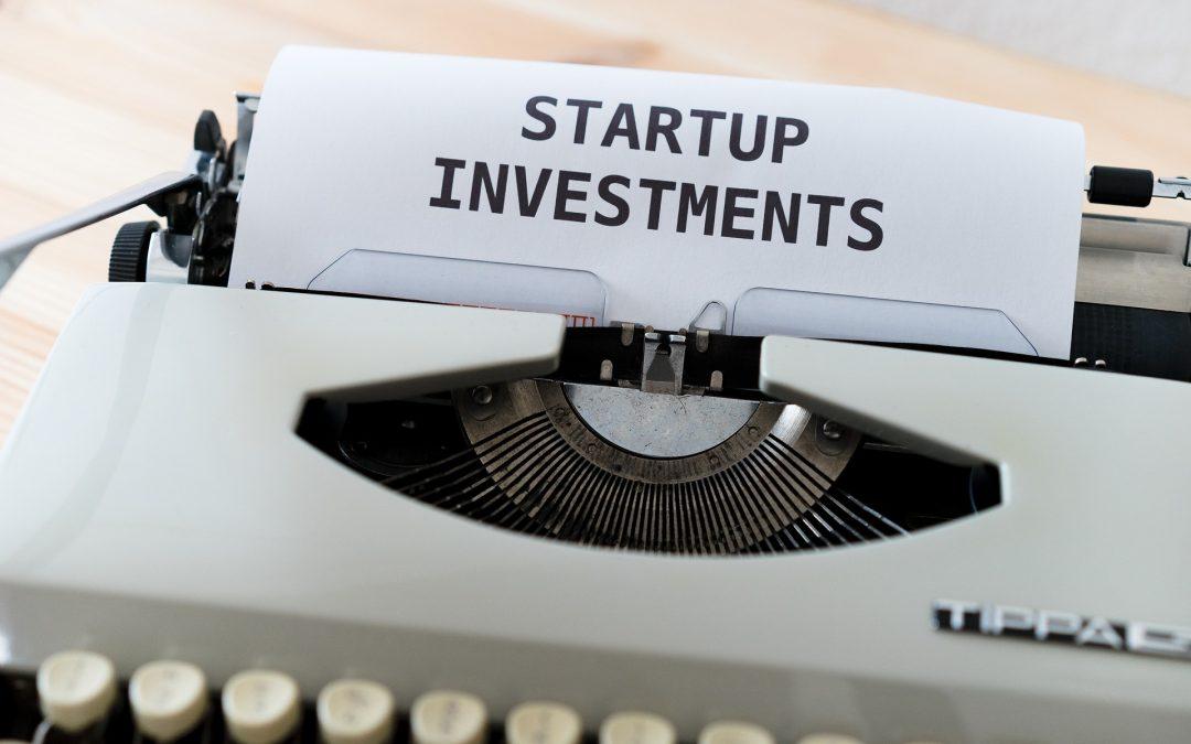 ORIX Realiza Inversión Estratégica En Plataforma De Inversión Ourcrowd – Hyenuk Chu Foto: Pixabay