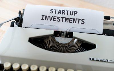 ORIX Realiza Inversión Estratégica En Plataforma De Inversión OurCrowd – Hyenuk Chu