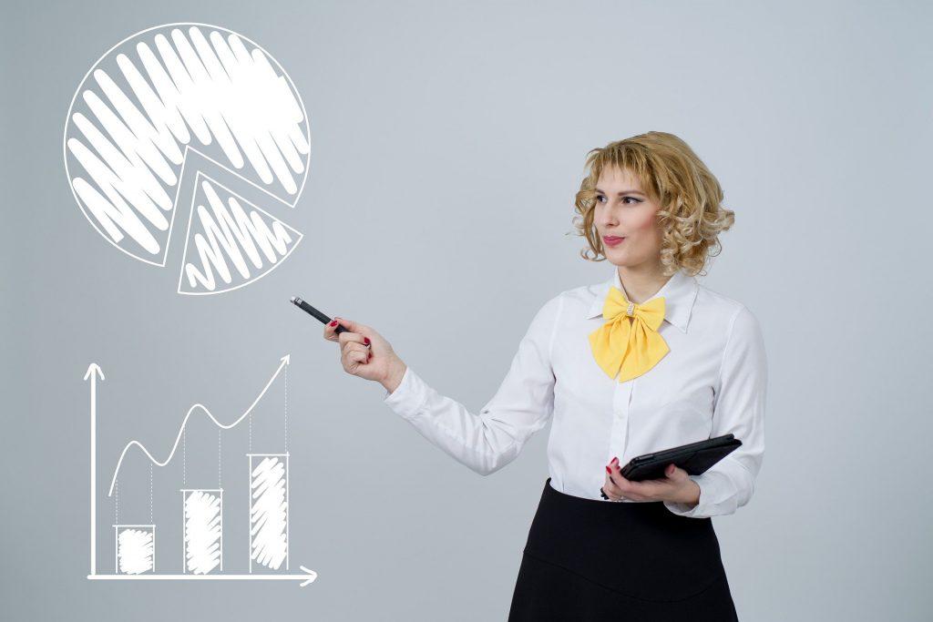 Cuando ORIX realiza inversión estratégica, se siente en la Bolsa de Valores – Hyenuk Chu Foto; Pixabay