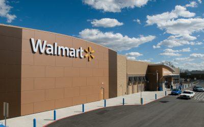Rakuten Y Acciones De Walmart: Una Venta Para Crecer – Hyenuk Chu