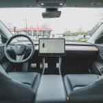 Tesla Aumentó Su Valor En El Mercado, Cinco Veces Desde El Inicio Del 2020 – Hyenuk Chu