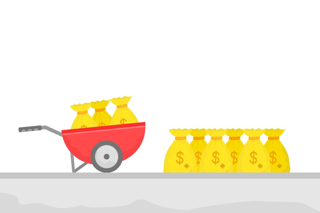 Si Tesla aumentó su valor en el mercado fue por sus acciones – Hyenuk Chu Foto: Pixabay