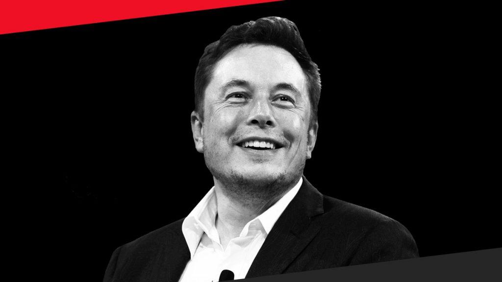 El patrimonio de Musk subió porque Tesla aumentó su valor en el mercado – Hyenuk Chu Foto: Vox