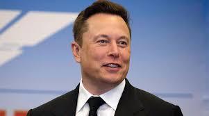 Los inversionistas celebran que Tesla está incluida en el Índice S&P 500 – Hyenuk Chu Foto: ttnews.com