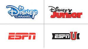 Esta es parte de la media networks de Walt Disney – Hyenuk Chu Foto: The Walt Disney Company