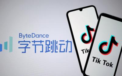 Inició La Temporada Navideña Para Los Unicornios Tecnológicos: Últimas Noticias – Hyenuk Chu