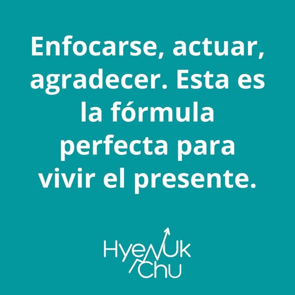 Tip sobre cómo tener éxito en la Bolsa De Valores – Hyenuk Chu