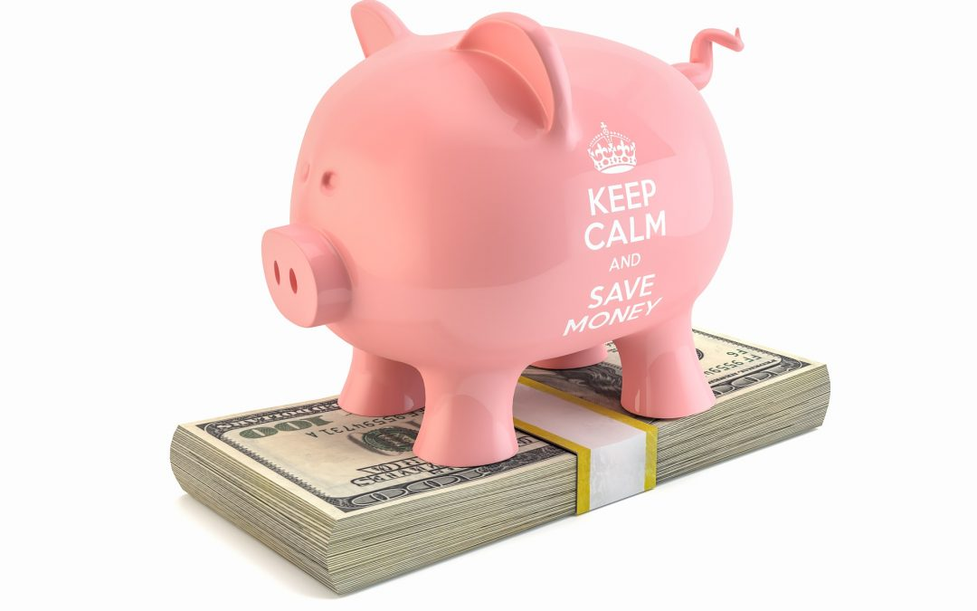 Cinco Tips De Ahorro E Inversión Para 2021 – Hyenuk Chu