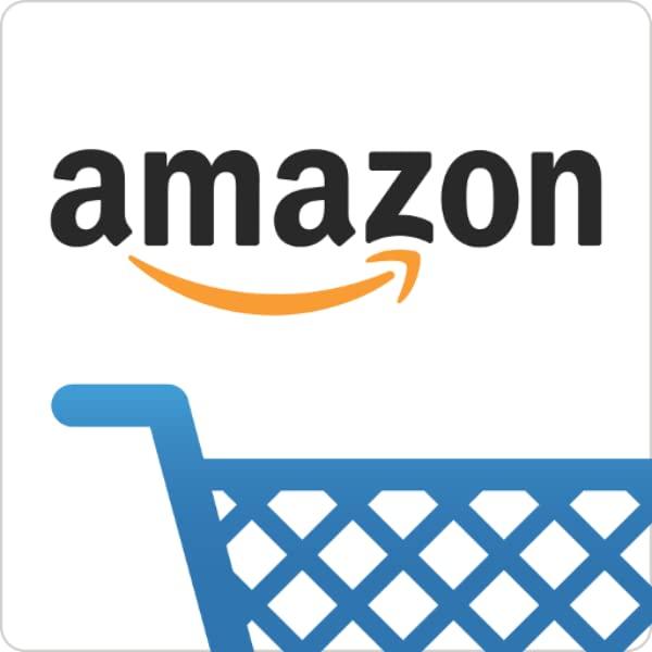 Amazon siempre se beneficia con el Cyber Monday – Hyenuk Chu Foto: Amazon