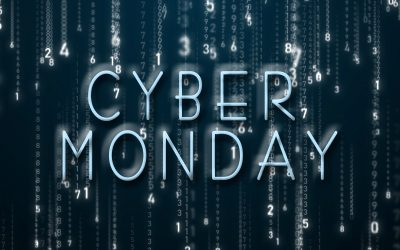 Cyber Monday Con Récord De Compras En Línea – Hyenuk Chu