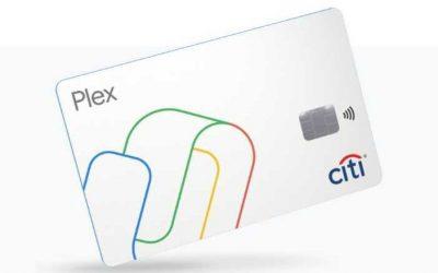 Google Plex: Aplicación De Banca Móvil Que Todos Los Bancos Quieren Tener – Hyenuk Chu
