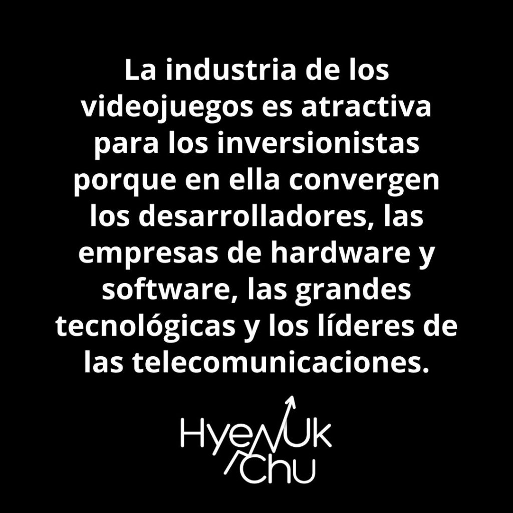 Dato sobre The Last Of Us Part II y su sector – Hyenuk Chu