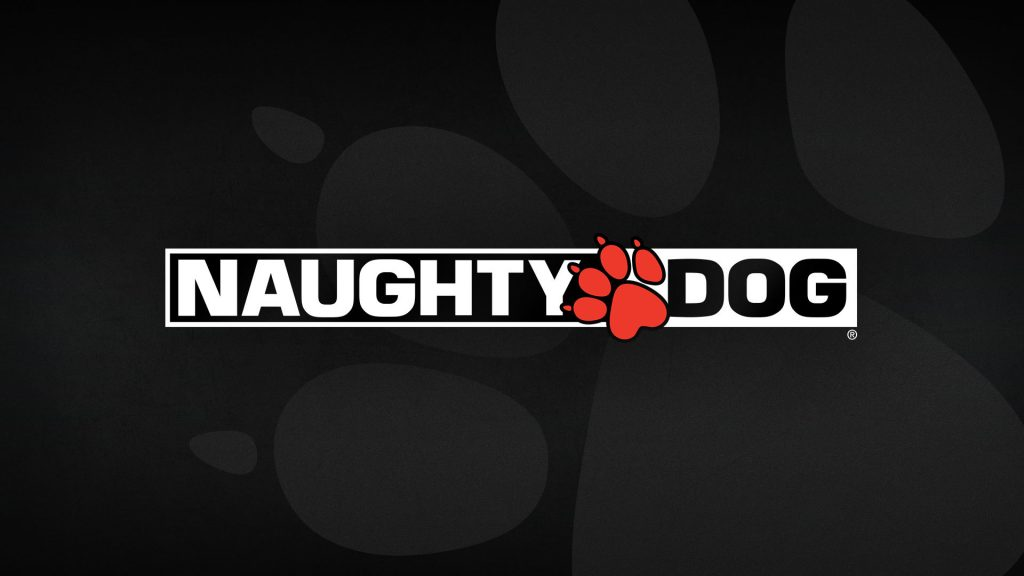 La desarrolladora de The Last Of Us Part II es Naughty Dog – Hyenuk Chu Foto: Naughty Dog
