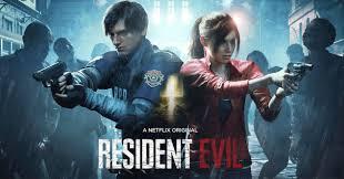 Así como The Last Of Us Part II, Resident Evil es un videojuego de aventura y acción – Hyenuk Chu Foto: eloutput.com