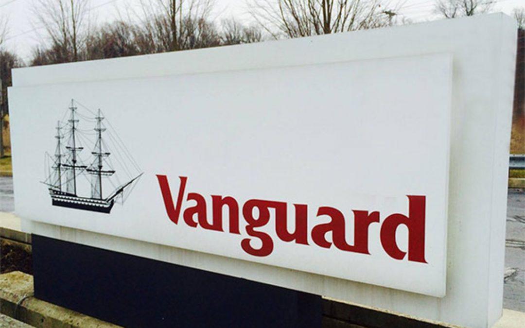 Vanguard Group ¿Dónde están los US$7.000 millones que faltan en las cuentas - Hyenuk Chu Foto: TheStreet.com