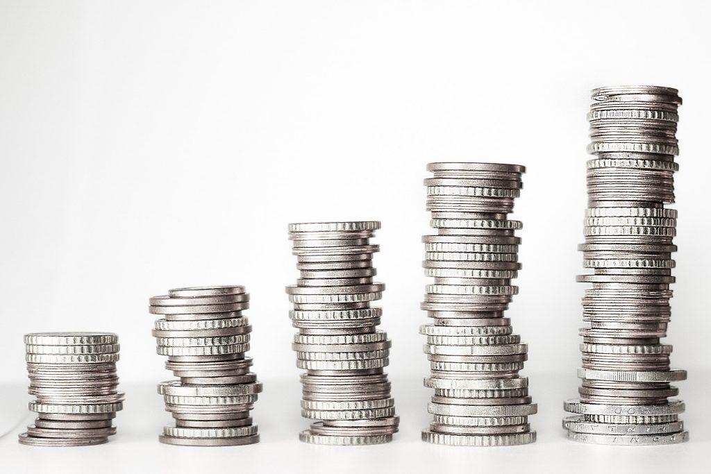 Conocer el interés compuesto es uno de los tips para cuando te decides invertir o hacer trading