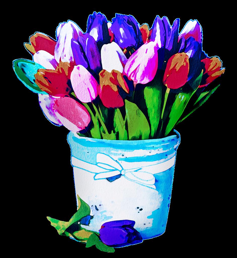 AMC Entertainment entra en la zona de tulipanes en la Bolsa de Valores, es decir en una burbuja