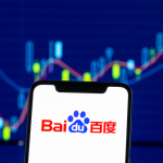 Acciones De Baidu (BIDU) Se Disparan Los Precios De Este Buscador Chino – Hyenuk Chu Foto: searchenginejournal.com