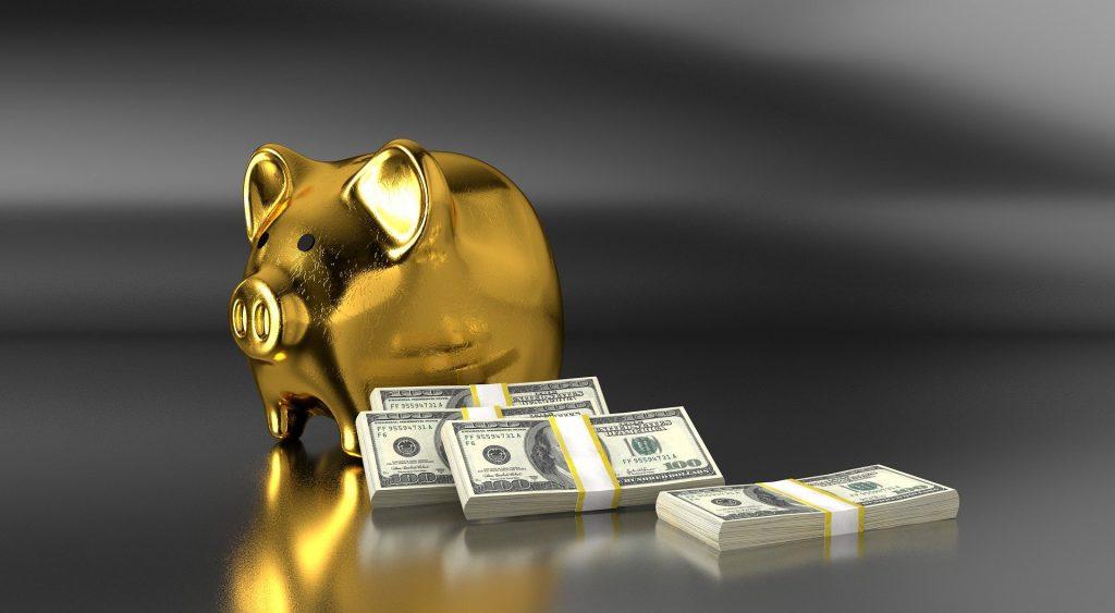 ¿Cómo Cambiar Mi Relación Con El Dinero?: SHIFT es la respuesta