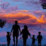 Early Bird La Nueva Aplicación Para Invertir En El Futuro De Sus Hijos – Hyenuk Chu Foto: Pixabay