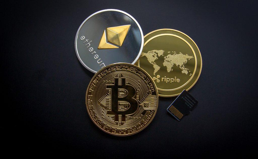 Según el magnate de los negocios Mark Cuban tesamos ante la burbuja del Bitcoin
