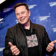 Historia sobre como Elon Musk y un Tweet cotizaron en la Bolsa de Valores a la empresa Signal