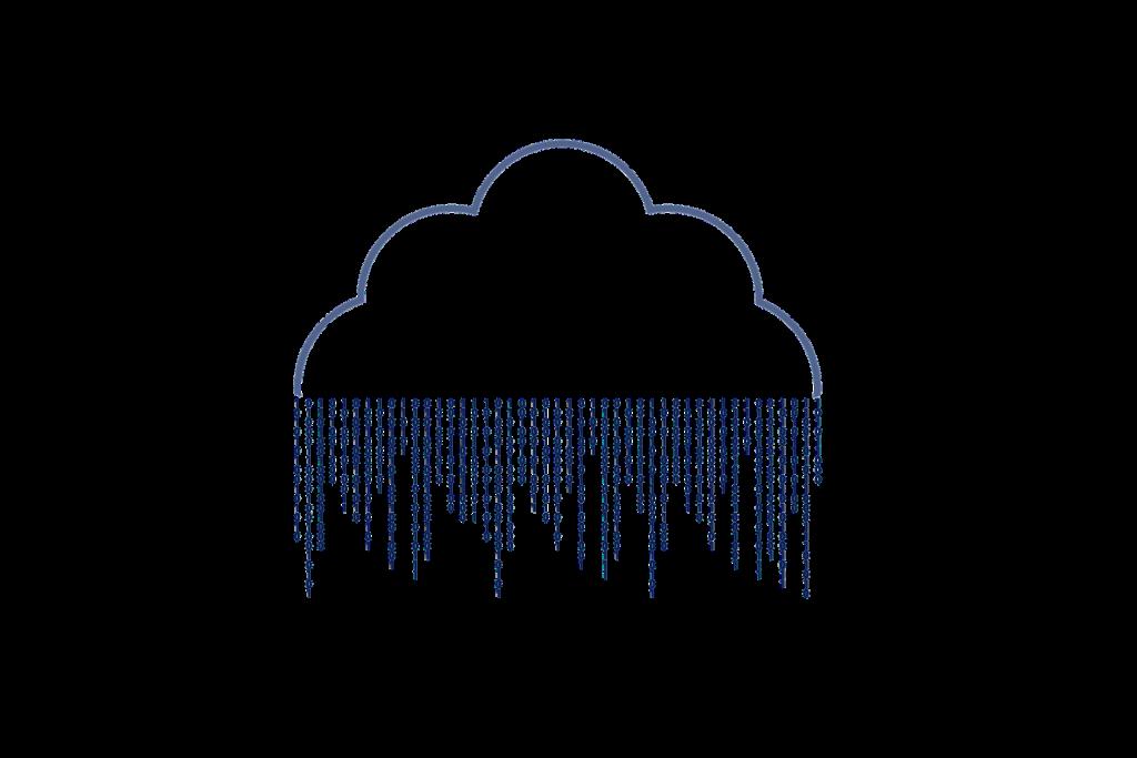 IBM potencia la nube con inteligencia artificial, pero tiene competidores