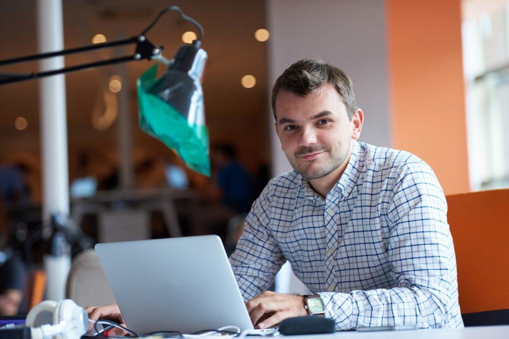 Aprende de la Generación X, un emprendedor es buen ahorrador – Hyenuk Chu Foto: Pixabay