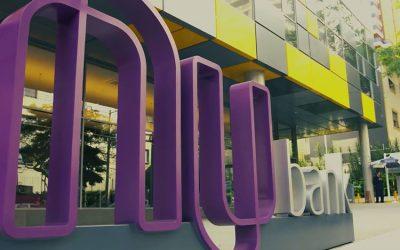 Nubank Se Consolida Como El Banco Digital Más Grande Del Mundo – Hyenuk Chu