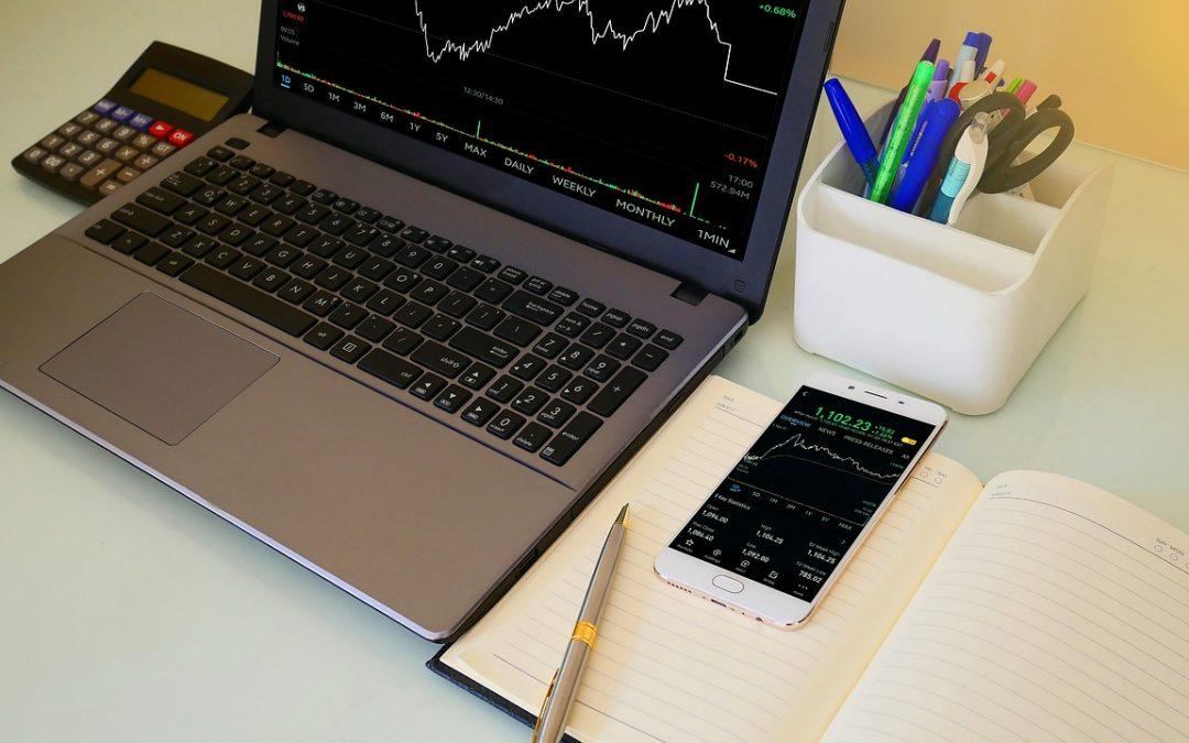 ¿Por Qué Invertir En La Bolsa De Valores En 2021?