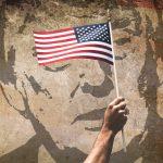 Presidente Trump También Es Expulsado De Stripe
