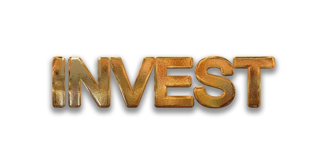 Como Roblox se prepara para la cotización en la Bolsa De Valores, podrías invertir en ella – Hyenuk Chu Foto: Pixabay