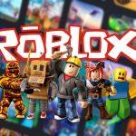 Roblox Se Prepara Para La Cotización En La Bolsa De Valores