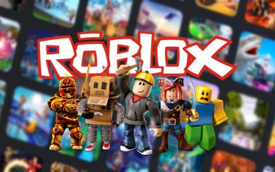 Roblox Se Prepara Para La Cotización En La Bolsa De Valores Y Lidera Las Plataformas De Videojuegos – Hyenuk Chu