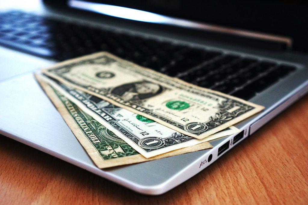 En caso de no tener dinero, lee estos 15 consejos que tienes que seguir si quieres salir de deudas