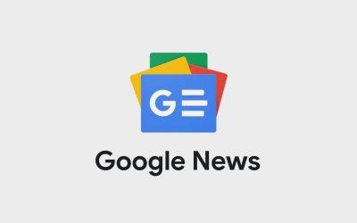 Google Y News Corp Firman Acuerdo Para Publicación De Noticias – Hyenuk Chu