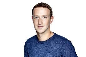 Google y News Corp firman acuerdo para publicación de noticias, Facebook no lo hace