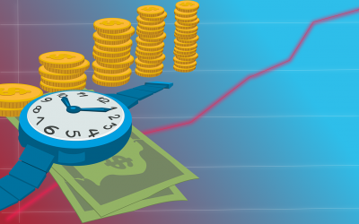 Kakeibo: Aprende A Planificar Y A Ahorrar Dinero Con Este Método Japonés – Hyenuk Chu