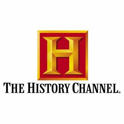 Los máximos históricos de Disney no son lo único bueno de esta empresa. También lo son los activos que posee, como este canal