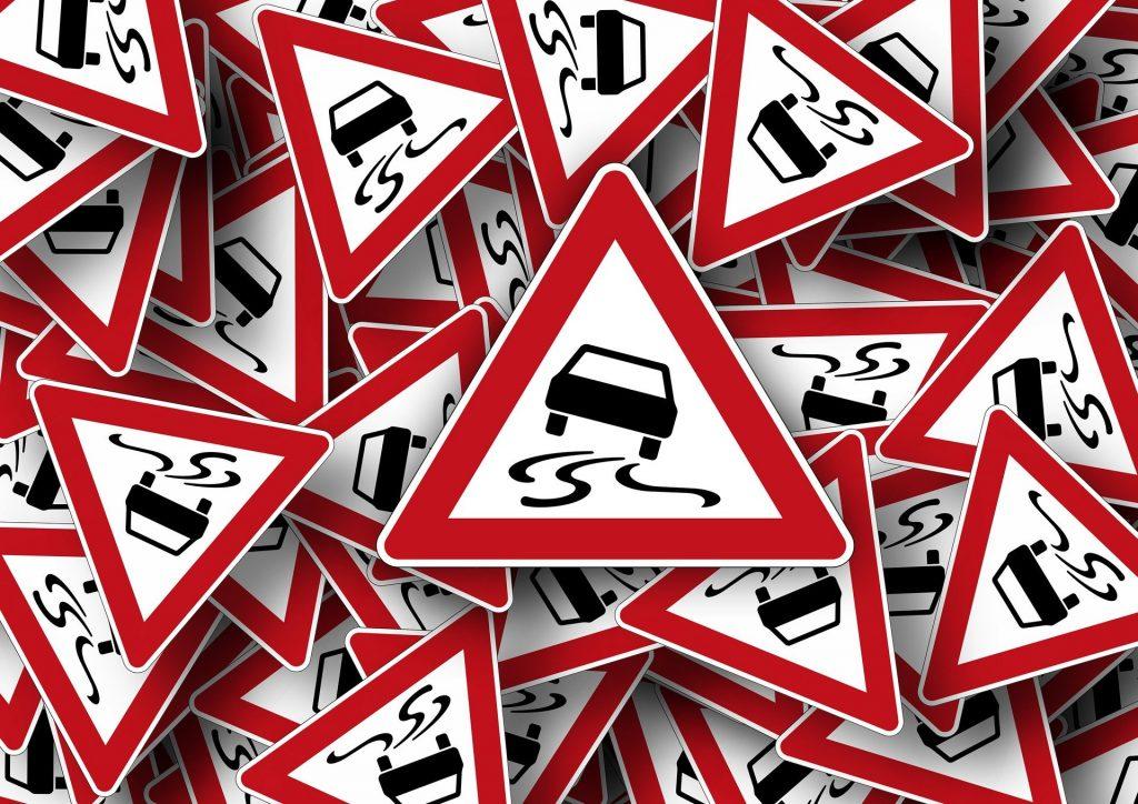 La crisis de los microchips afecta al sector automotriz