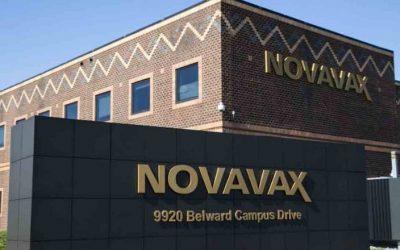 Novavax: Sus Acciones Se Disparan Más Del 100% – Hyenuk Chu