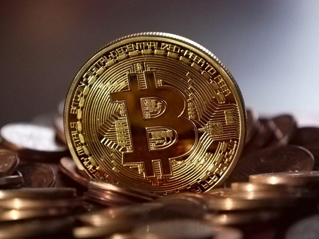 Dentro de poco, Tesla comenzará a aceptar Bitcoin como método de pago