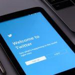 Twitter Supera Los 192 Millones De Usuarios