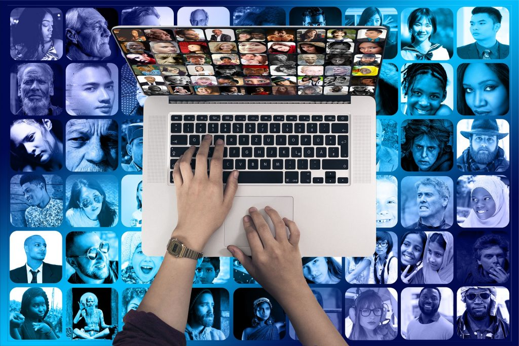 En el último trimestre, Twitter supera los 192 millones de usuarios