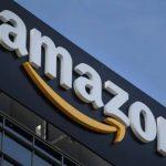 Amazon Está Preparando El Lanzamiento De Una Moneda Digital