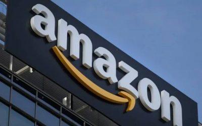 Amazon Está Preparando El Lanzamiento De Una Moneda Digital – Hyenuk Chu