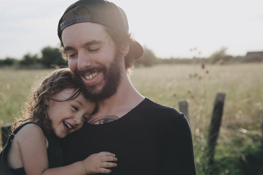 Uno de los 10 consejos sobre el por qué es mala idea dejar herencia es que dejas de disfrutar la vida