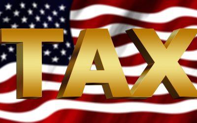 Biden Quiere Aumentar Impuestos: ¿Producirá Esto Una Masiva Venta De Acciones? – Hyenuk Chu