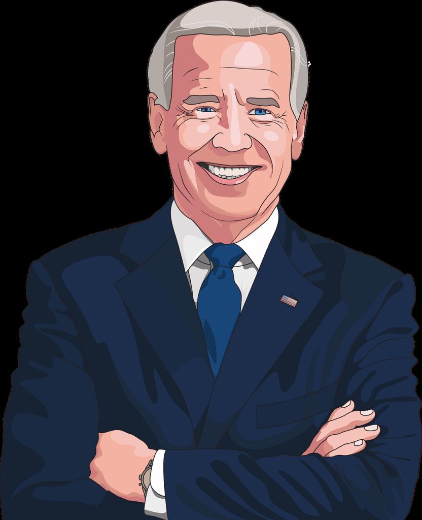 En vista de que Joe Biden quiere aumentar impuestos, pueden verse afectados los inversionistas